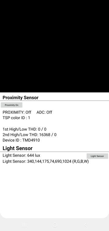 test speaker.jpg