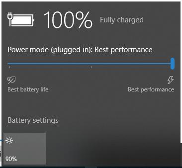 battery-status.png