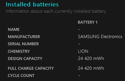 battery-health.png