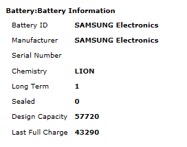 battery-health-w7.png