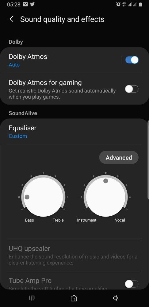 Screenshot_20190705-052804_SoundAlive.jpg
