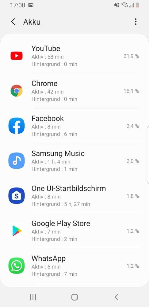 Screenshot_20190705-170845_Device care.jpg