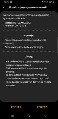 Screenshot_20190705-181939_Galaxy Fit Plugin.jpg