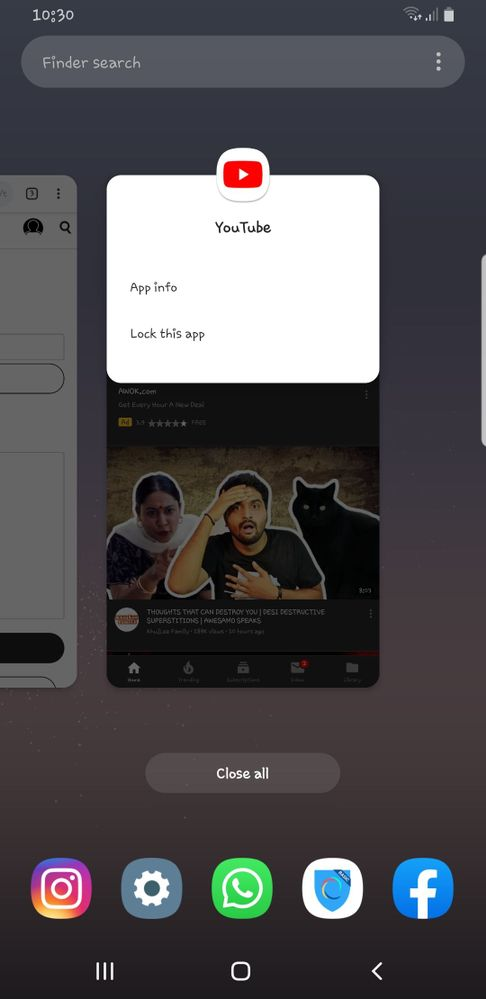 Screenshot_20190706-223025_One UI Home.jpg