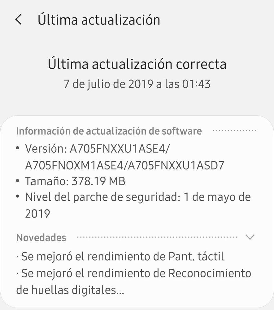 Screenshot_20190707-085051_Software update.jpg