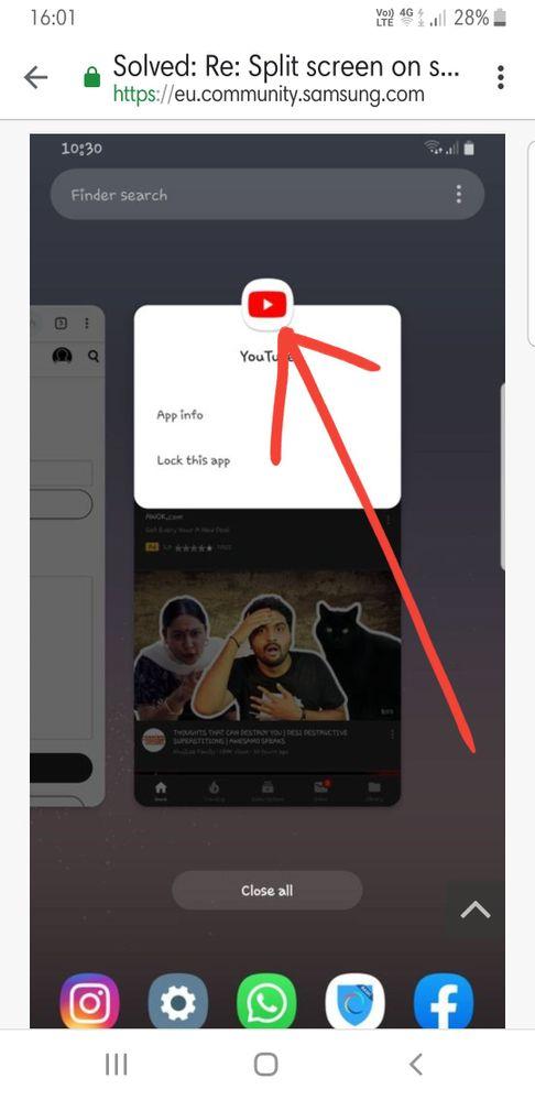 Screenshot_20190707-160258_Chrome.jpg