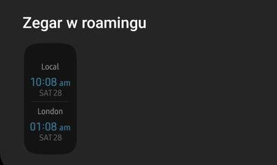 Screenshot_20190707-135051_Galaxy Fit Plugin.jpg