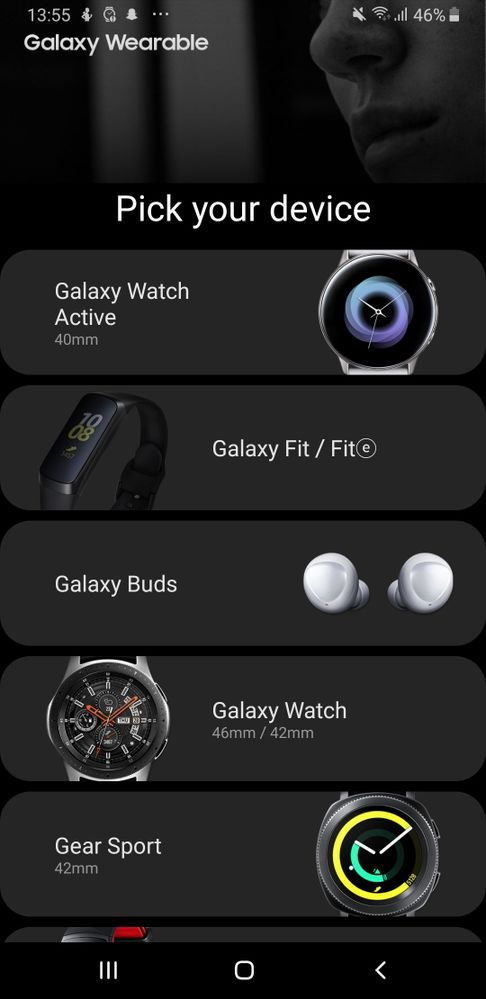 Screenshot_20190708-135559_Galaxy Wearable.jpg