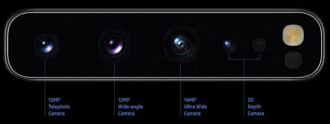 S10 5G_ cameras.JPG