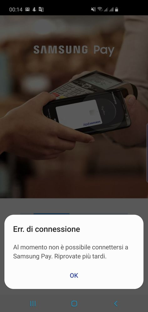 Screenshot_20190709-001431_Samsung Pay.jpg