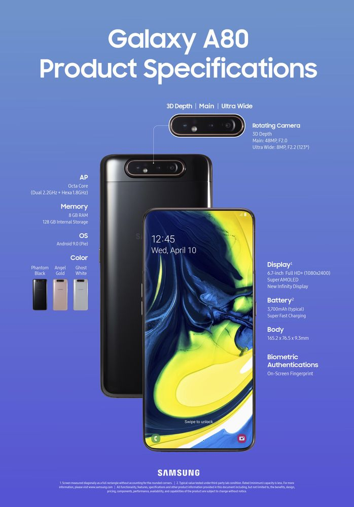 galaxy-a80-product-specifications-final0409-f.jpg
