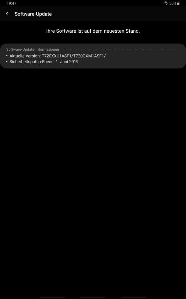 Screenshot_20190710-194706_Software update.jpg