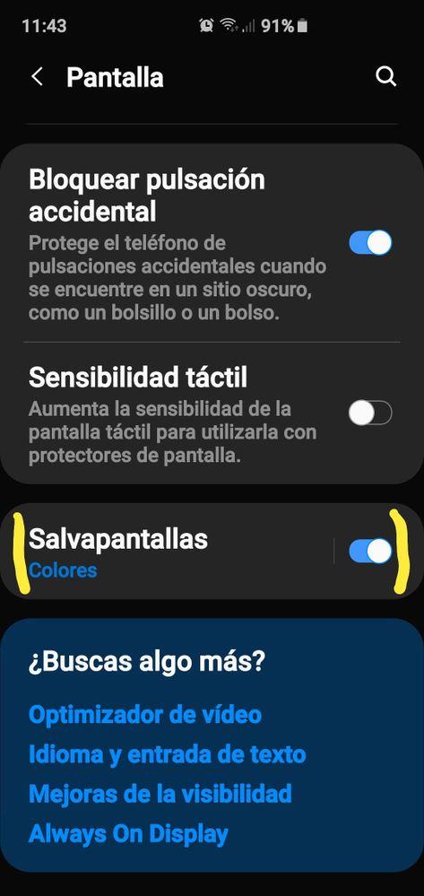 Screenshot_20190711-114355_Settings.jpg