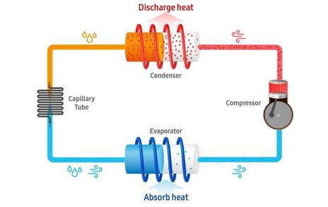 HA101-Twin-Cooling_Main_1.jpg