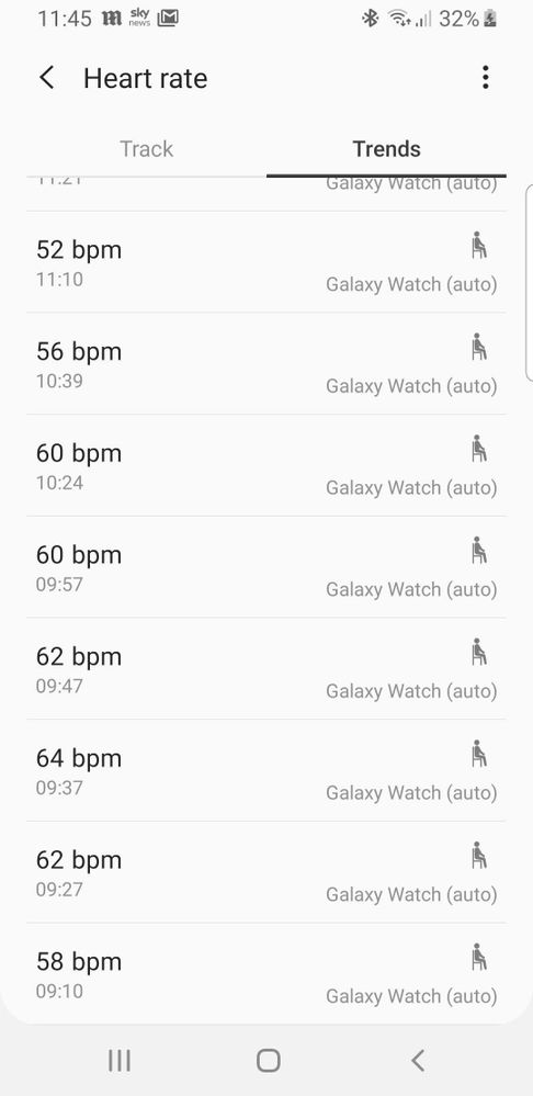 Screenshot_20190712-114514_Samsung Health.jpg