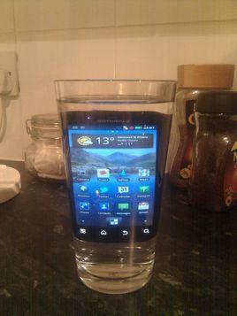 Motorola_Defy_Plus_in_a_glass_of_water.jpg