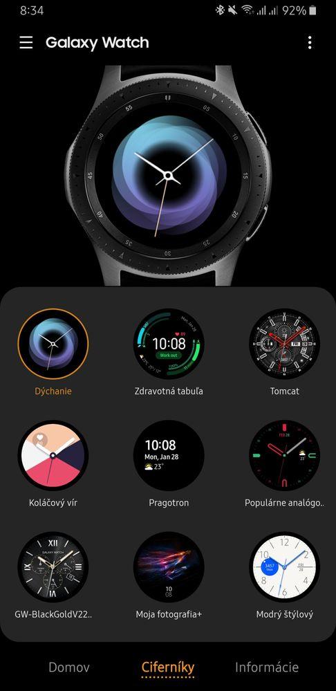 Screenshot_20190713-083430_Galaxy Watch PlugIn.jpg