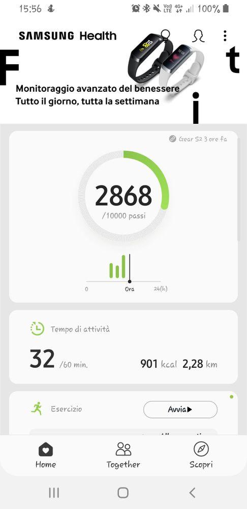 Screenshot_20190713-155654_Samsung Health.jpg