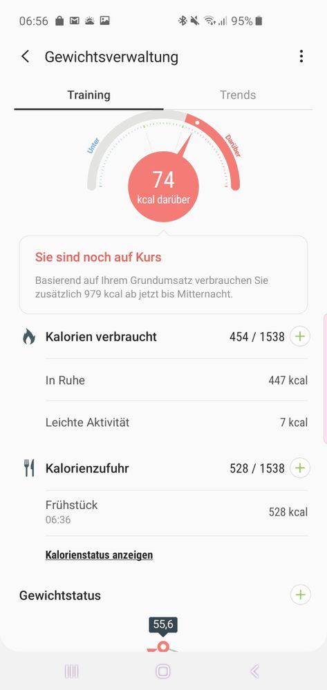 Screenshot_20190714-065656_Samsung Health.jpg