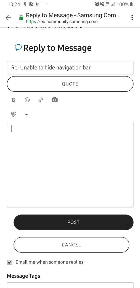 Screenshot_20190715-102414_Chrome.jpg