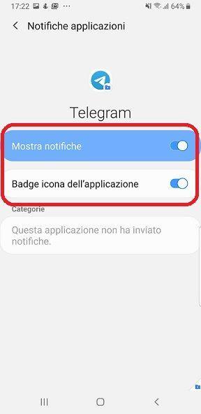 notifiche telegram1.jpg