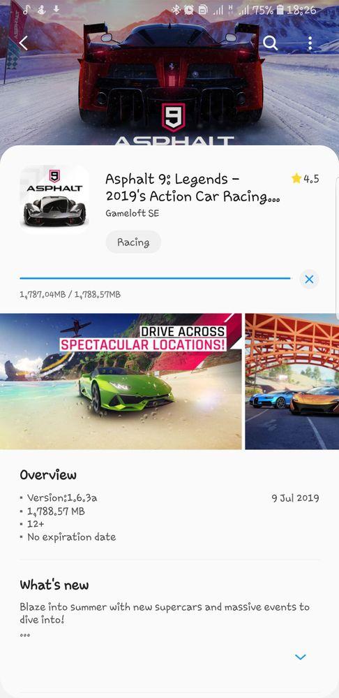 Screenshot_20190717-182608_Galaxy Store.jpg