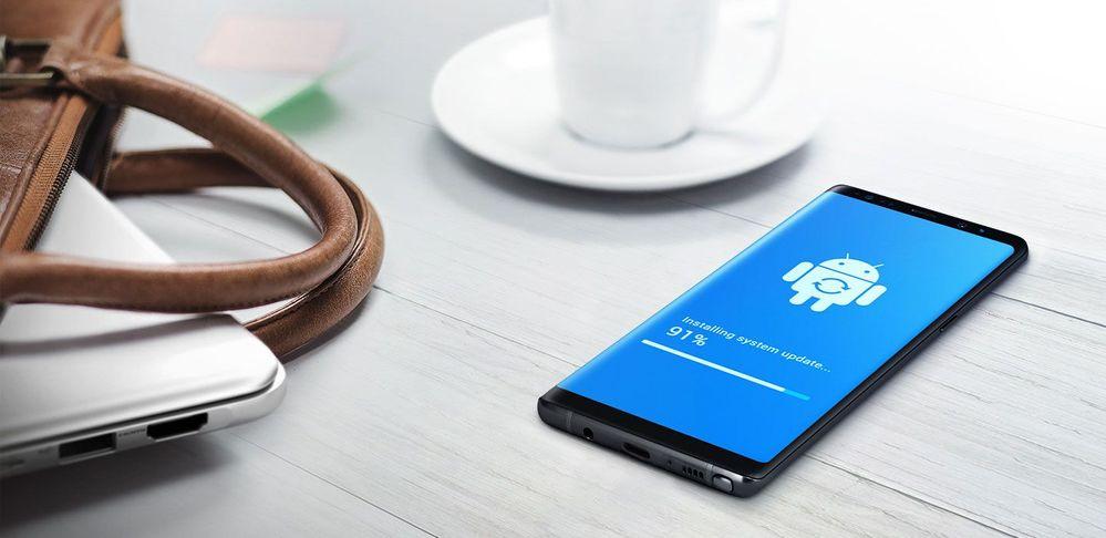 Samsung_Knox_System_Update.jpg