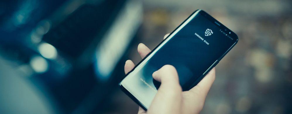 Samsung_Knox_otisk_prstu.jpeg