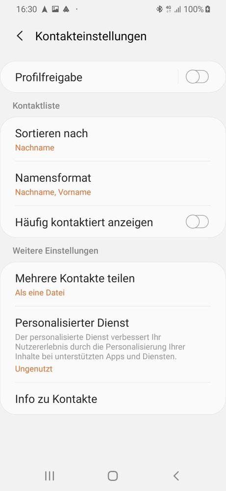 Screenshot_20190719-163009_Contacts.jpg