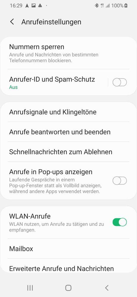 Screenshot_20190719-162939_Phone.jpg