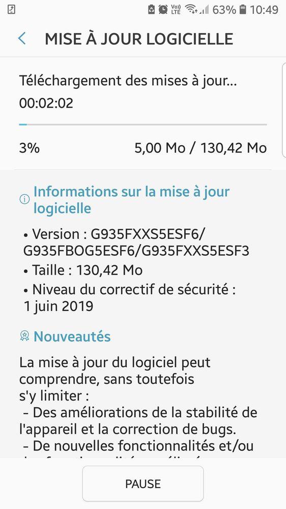 Screenshot_20190721-104946_Software update.jpg