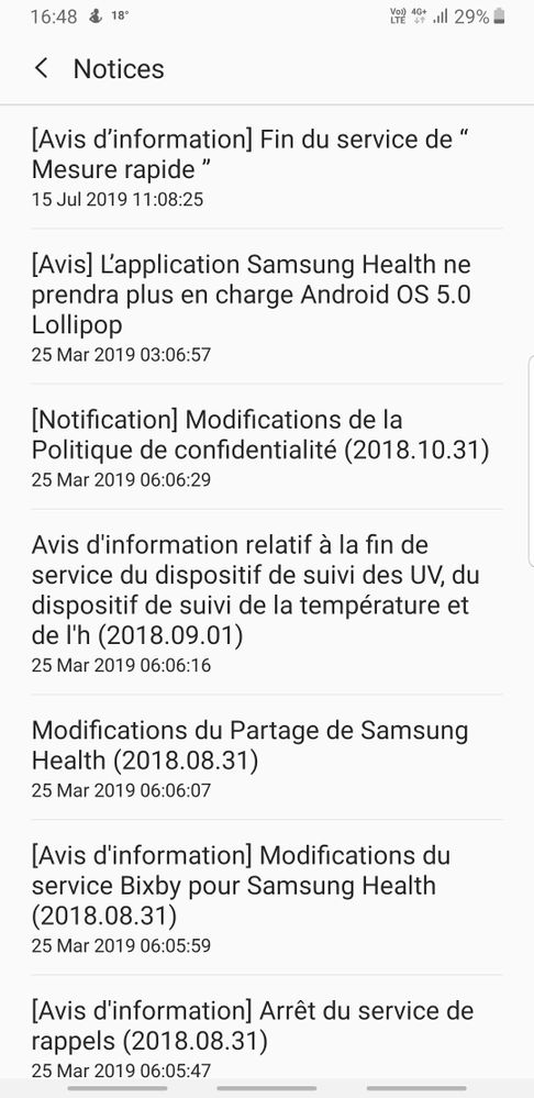 Screenshot_20190721-164839_Samsung Health.jpg