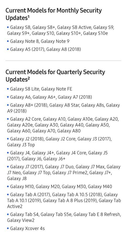 SmartSelect_20190721-194003_Samsung Internet.jpg