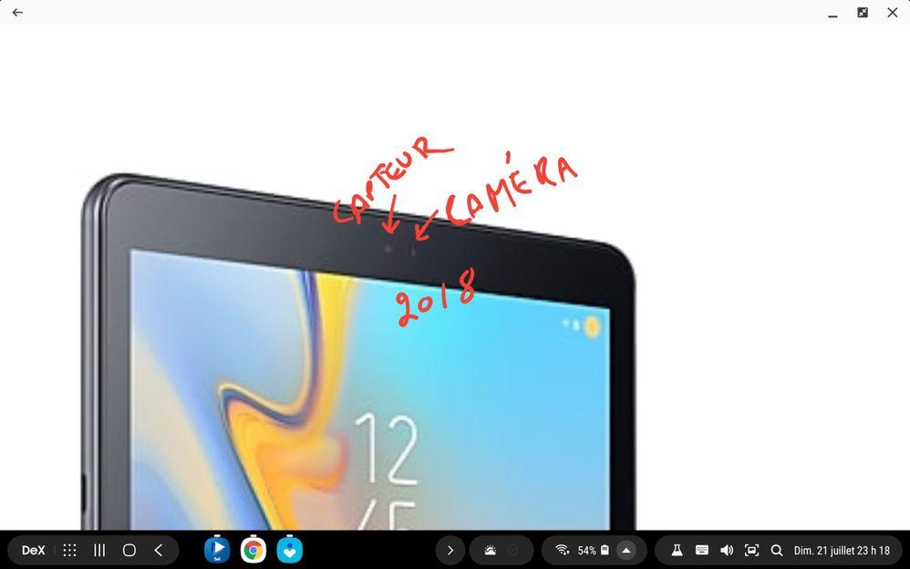 Screenshot_20190721-232030_Chrome.jpg