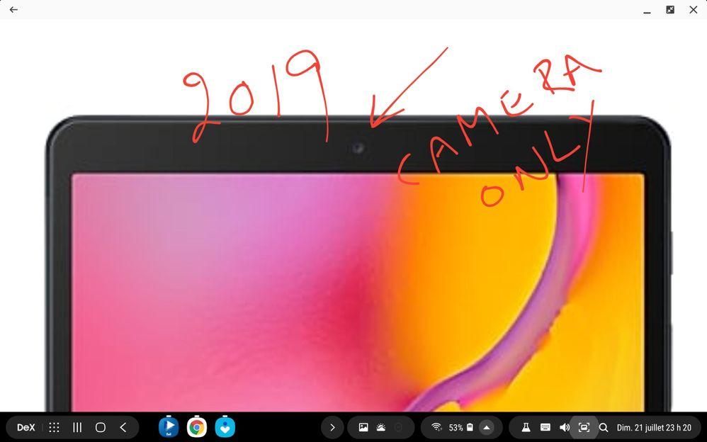 Screenshot_20190721-232204_Chrome.jpg