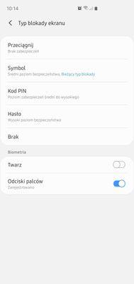 Screenshot_20190722-101401_Settings.jpg