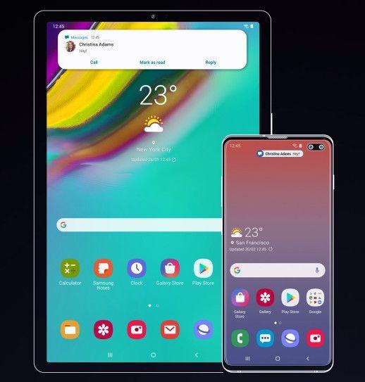 Call-Message-Continuity-telefon-tablet.jpg