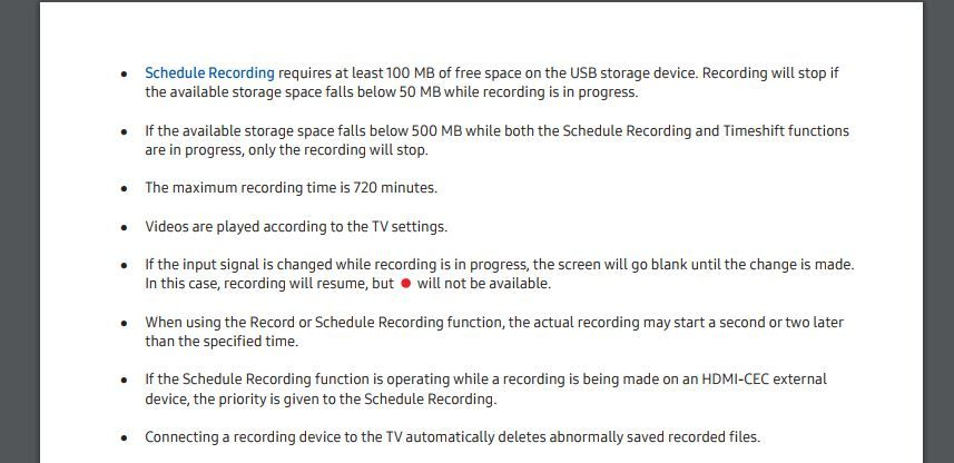 MU6100_Recording02.JPG