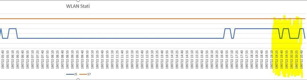 3__graph.JPG