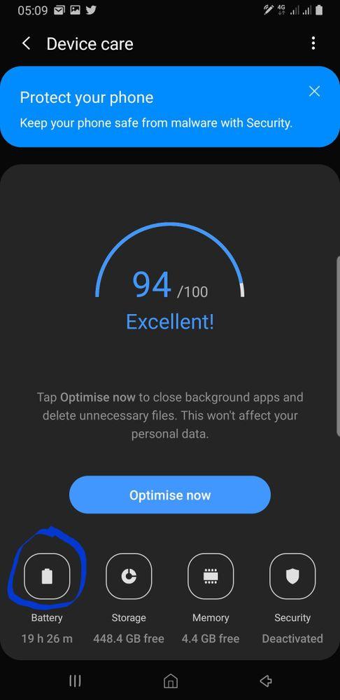 Screenshot_20190723-050950_Device care.jpg