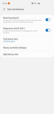 Screenshot_20190723-093613_Phone.jpg