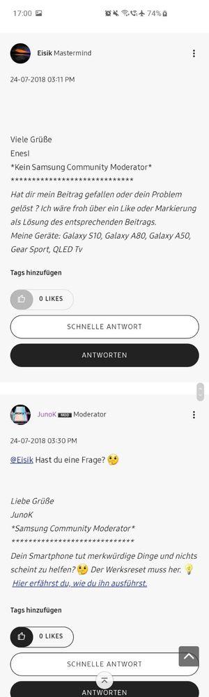 Screenshot_20190723-170005_Samsung Internet.jpg
