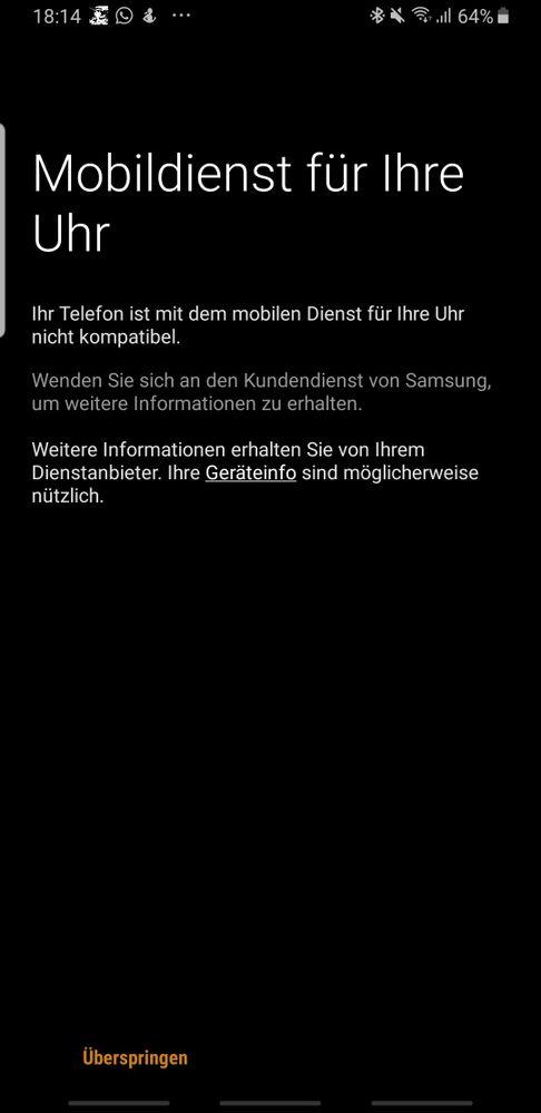 Screenshot_20190721-181455_Galaxy Watch PlugIn.jpg