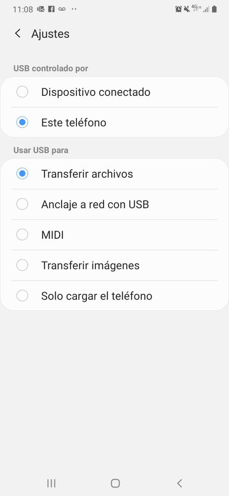 USB SAMSUNG A50.jpg