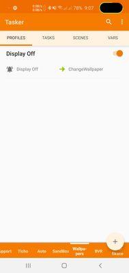 Screenshot_20190726-090747_Tasker.jpg