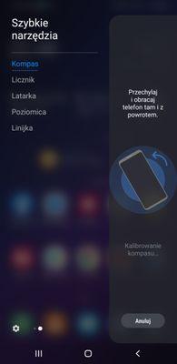 Screenshot_20190727-224850_One UI Home.jpg