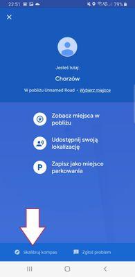 Screenshot_20190727-225157_Maps.jpg