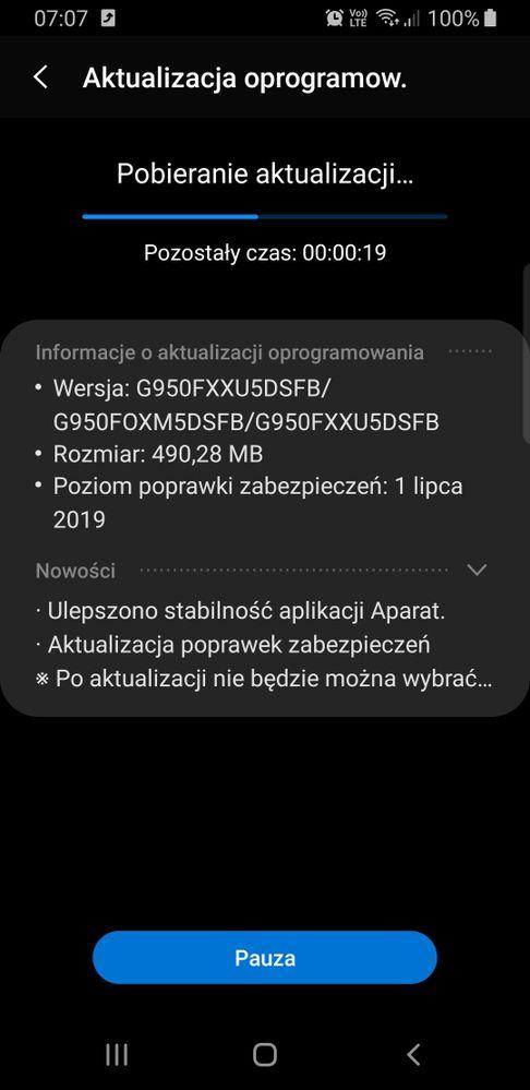 Screenshot_20190730-070736_Software update.jpg
