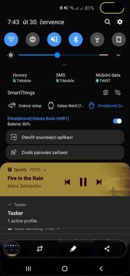 Screenshot_20190730-074339_Nova Launcher.jpg