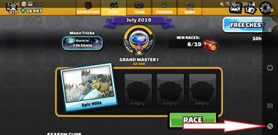 Screenshot_20190730-120426_Hill Climb Racing 2.jpg